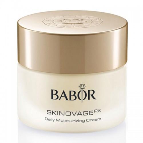 BABOR Vita Balance Daily Moisturizing Cream 50 ml