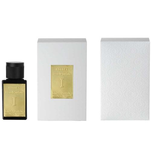 Korres Eau de Parfum I 50 ml