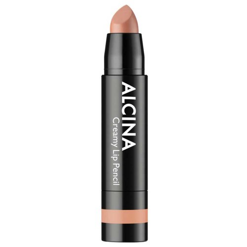 Alcina Creamy Lip Pencil savanna