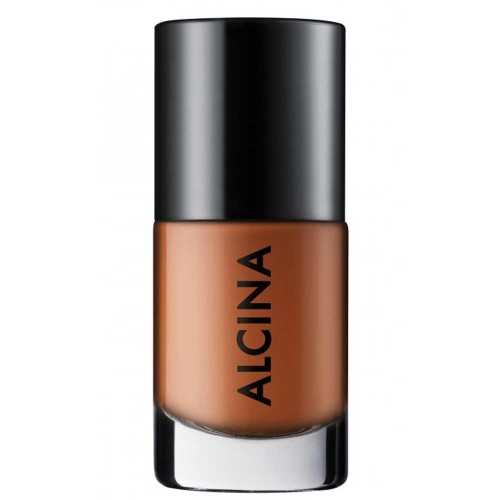 Alcina Ultimate Nail Colour country 130