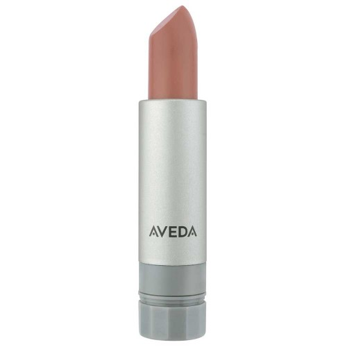 AVEDA Nourish-Mint Smoothing Lip Color Sandstone