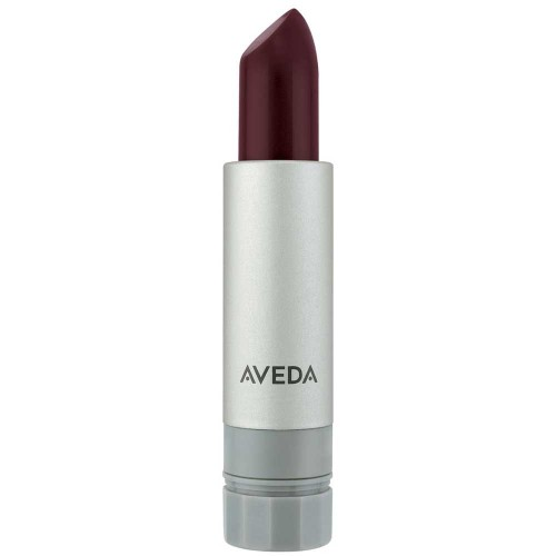 AVEDA Nourish-Mint Smoothing Lip Color Blackberry