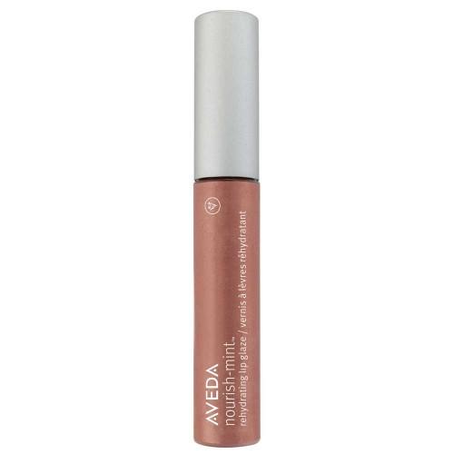 AVEDA Nourish-Mint Rehydrating Lip Glaze Desert Ea 7 ml