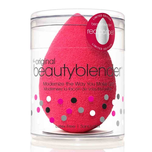 beautyblender Red Carpet