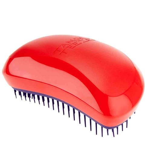Tangle Teezer Winterberry Edition ELITE Cranberry Punch