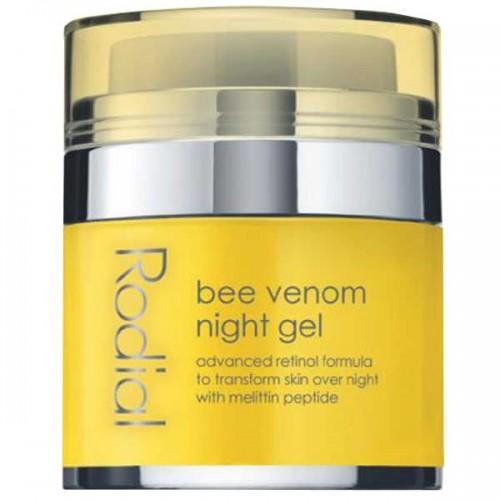 Rodial Bee Venom Night Gel 50 ml