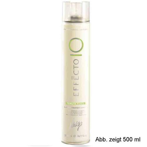 Vitality's Effecto Haarspray 300 ml