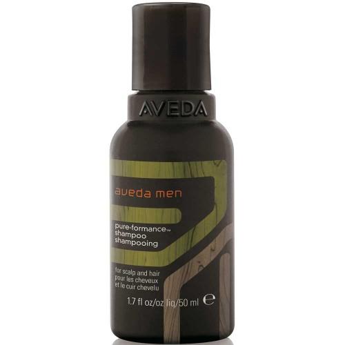 AVEDA MEN Pure-Formance Shampoo 50 ml