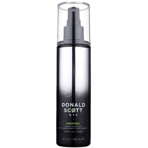 Paul Mitchell Donald Scott NYC Prepare 200 ml
