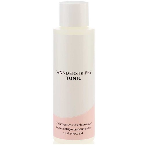 Wonderstripes Tonic 100 ml