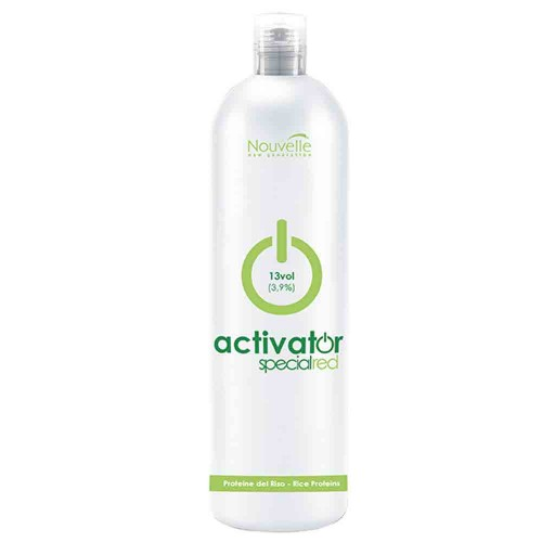 Nouvelle Touch Aktivator 3,9% Special Re 1000 ml