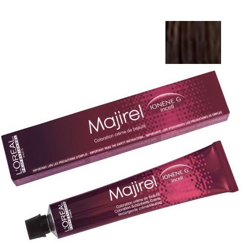 L'Oréal Professionnel Majirel Carmilane 6.56 50 ml