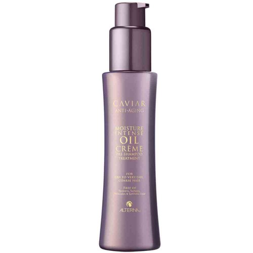 Alterna Caviar Anti-Aging Moisture Intense Pre-Shampoo Treatment 125 ml