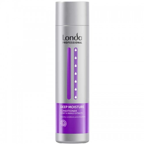 Londa Care Deep Moisture Conditioner 250 ml