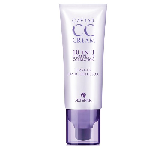 Alterna Caviar CC Cream 25 ml