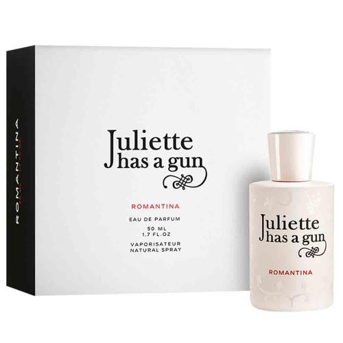 JULIETTE HAS A GUN Romantina EdP 50 ml