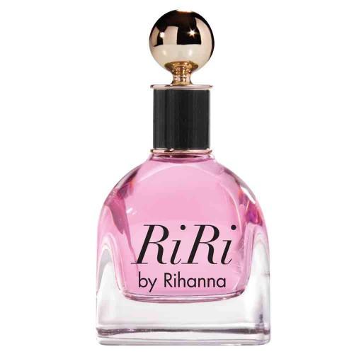 Rihanna RiRi EdP 30 ml