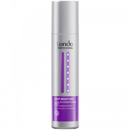 Londa Care Deep Moisture Leave-In Conditioning Spray 250 ml