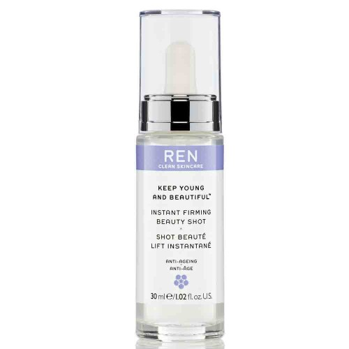 REN Keep Young and Beautiful AA Beauty Shot 30 ml