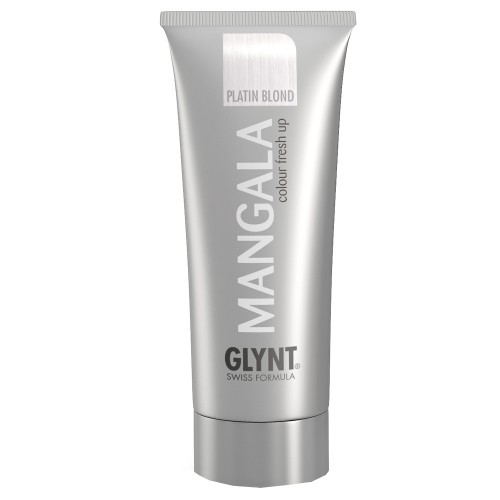 GLYNT MANGALA Mini Platin Blond 30 ml