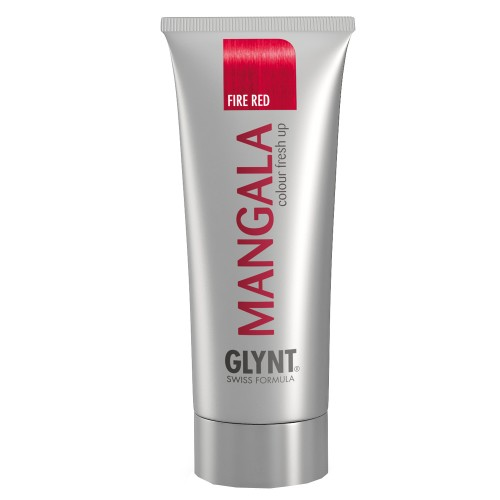GLYNT MANGALA Mini Fire Red 30 ml