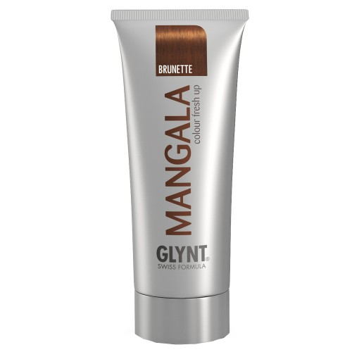 GLYNT MANGALA Mini Brunette 30 ml