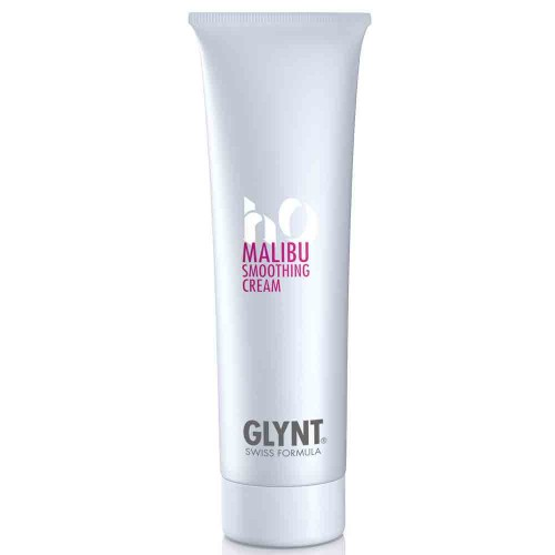 GLYNT STYLING Malibu Mini Smoothing Cream 30 ml