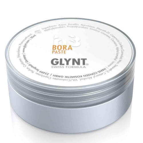 GLYNT STYLING Bora Mini Paste 20 ml