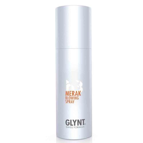 GLYNT STYLING Merak Mini Blowing Spray 50 ml