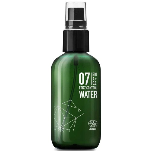 Great Lengths BIO A+O.E. 07 Frizz Control Water 100 ml