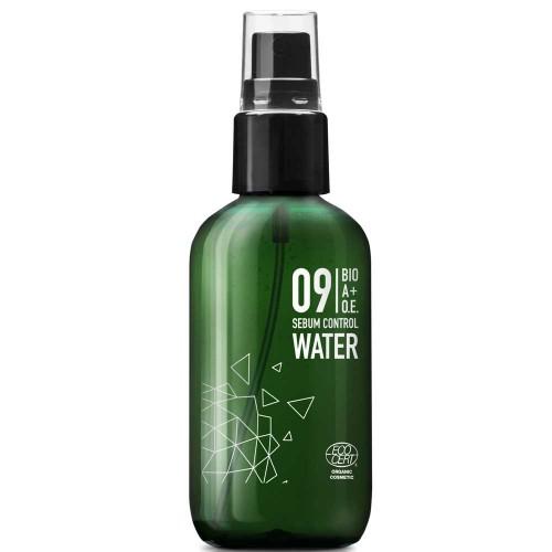Great Lengths BIO A+O.E. 09 Sebum Control Water 100 ml