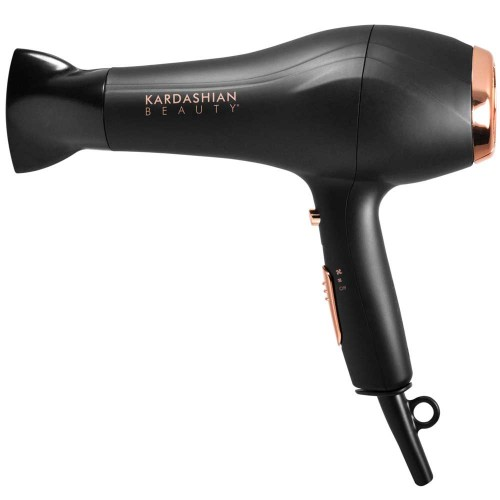 Kardashian Beauty Hair Dryer