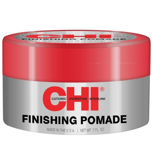CHI Finishing Pomade 54 ml