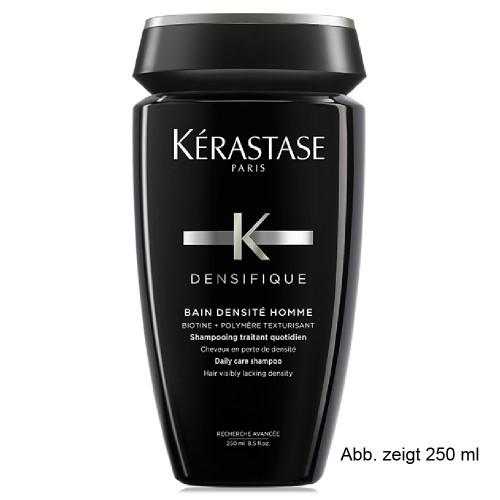 Kerastase Densifique Bain Densité Homme 1000 ml