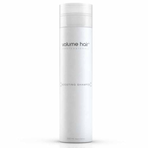 Volume Hair Boosting Shampoo 250 ml
