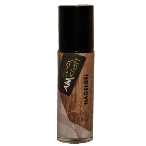 Almkraft Nagelserum 10 ml