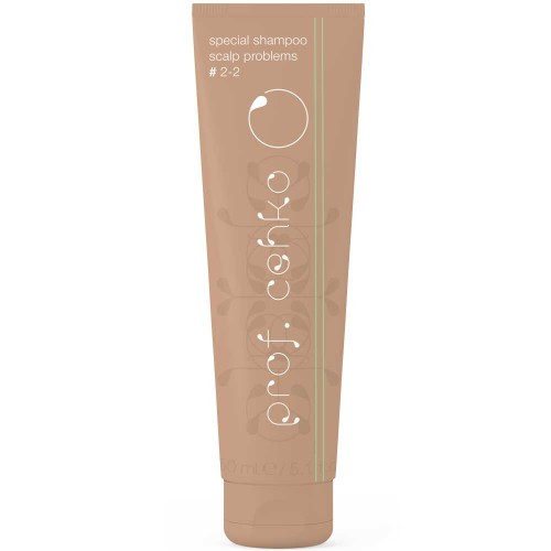 C:EHKO #2-2 Special Shampoo Scalp Problems 150 ml