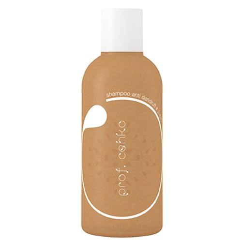 C:EHKO #2-8/D Shampoo Anti Dandruff 200 ml
