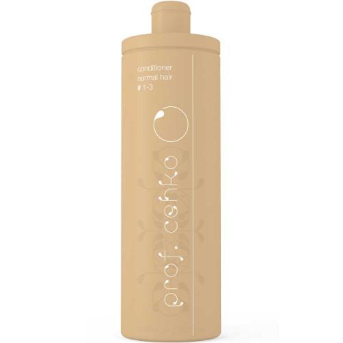 C:EHKO #1-3 Conditioner Normal Hair 1000 ml