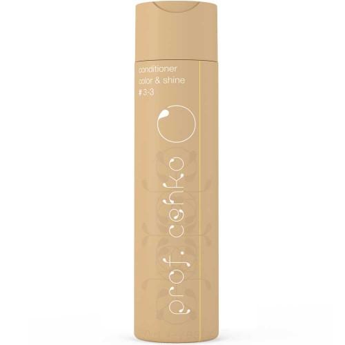 C:EHKO #3-3 Conditioner Color & Shine 250 ml