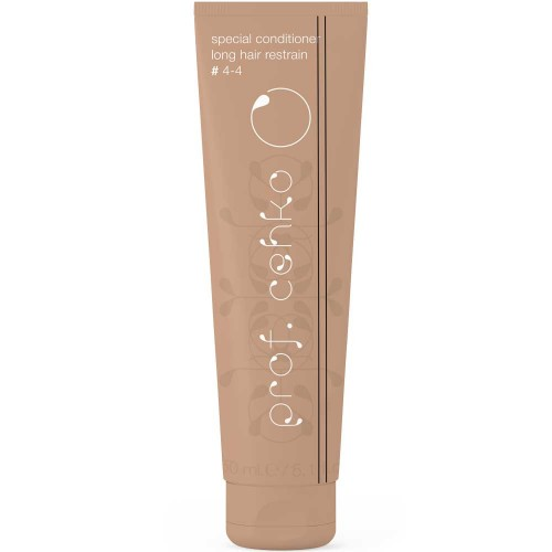 C:EHKO #4-4 Special Conditioner Long Hair Restain 150 ml