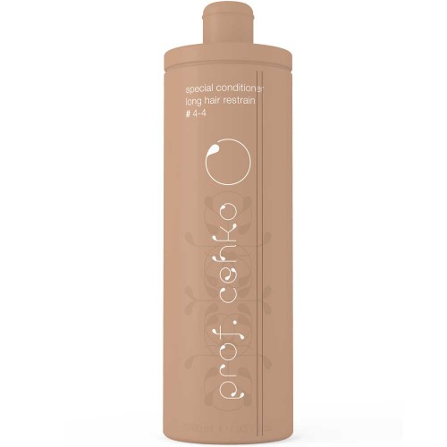 C:EHKO #4-4 Special Conditioner Long Hair Restain 1000 ml