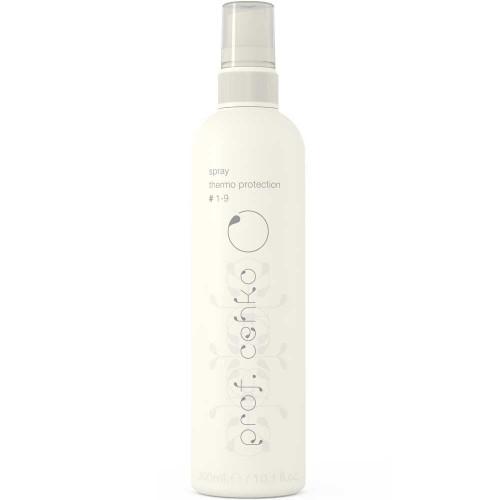 C:EHKO #1-9 Spray Thermo Protection 300 ml