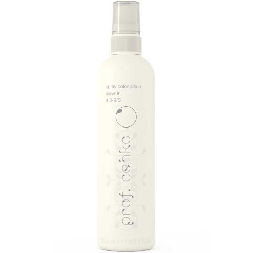 C:EHKO #3-9/S Spray Color Shine Leave In 300 ml