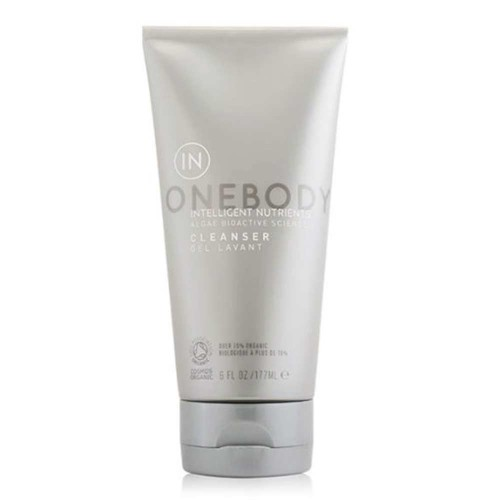 Intelligent Nutrients Onebody Cleanser 177 ml