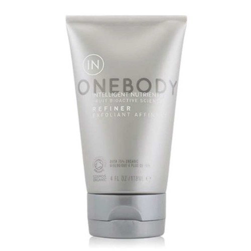 Intelligent Nutrients Onebody Refiner 118 ml