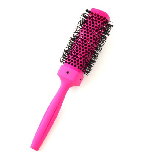 Lee Stafford Frizz Off Square Root Brush