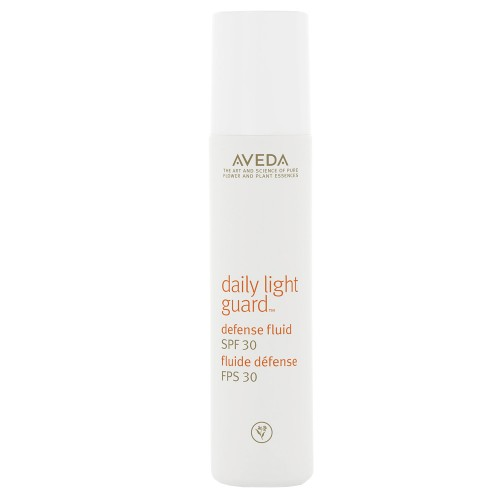 AVEDA Daily Light Guard 30 ml