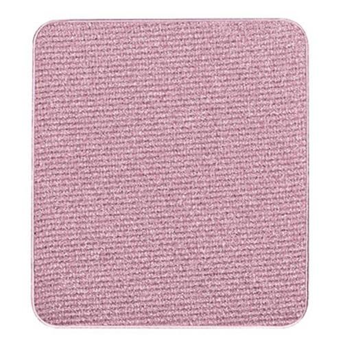 AVEDA Petal Essence Single Eye Color Lilac Glow