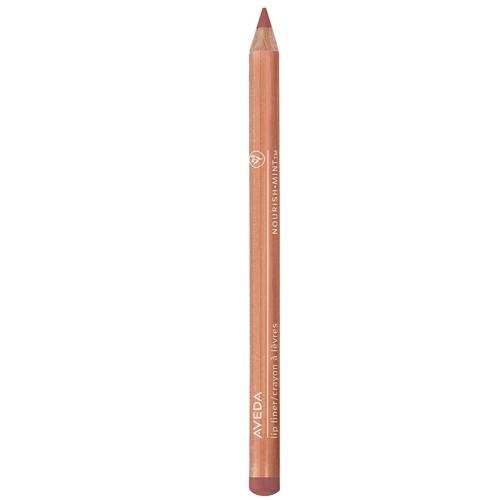 AVEDA Nourish-Mint Lip Definer Spring Rose